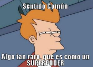 Sentido_comun1